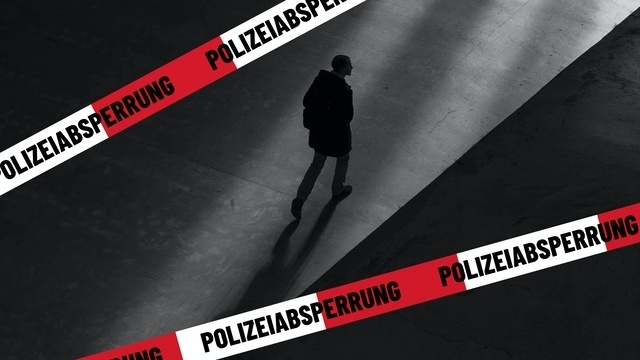 True Crime: Ungelöste Mordfälle in Rhein-Main