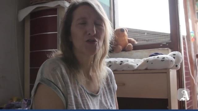 Katzen-Mama aus Budenheim