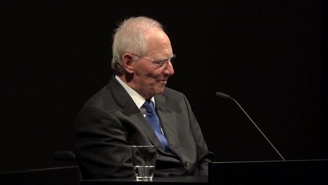 70 Jahre Grundgesetz - Wie aktuell ist unsere Verfassung?