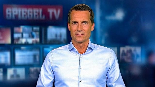 SPIEGEL TV vom 13.05.2019