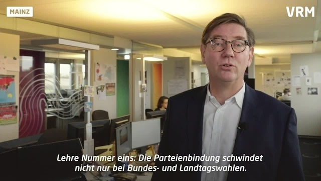 Roeinghs Ratschlag zur OB-Wahl in Worms