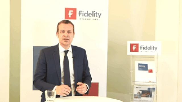 Fidelity Asset Allocation: Eskalation im Handelsstreit ist nur Taktik!