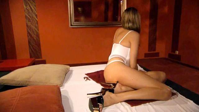 Hamburgs 29 Prostituierte