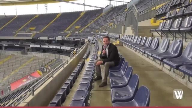 Goldbrunner & Behrenbeck: Wer soll die Eintracht-Tore schießen?