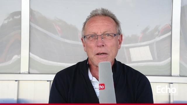 Einschätzung zum Spiel Fortuna Düsseldorf - SV Darmstadt 98