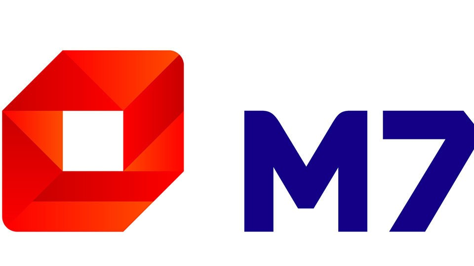 BonGusto über Kabel im M7-Netz: Telecolumbus, Primacom und Co.