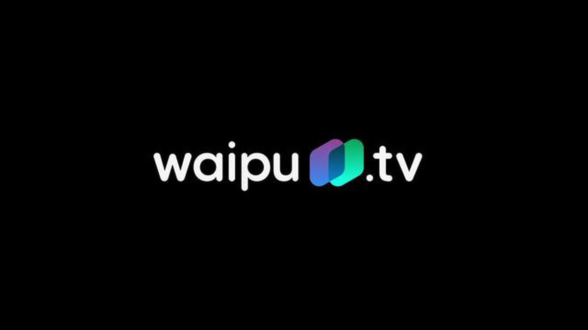 BonGusto über waipu.tv empfangen
