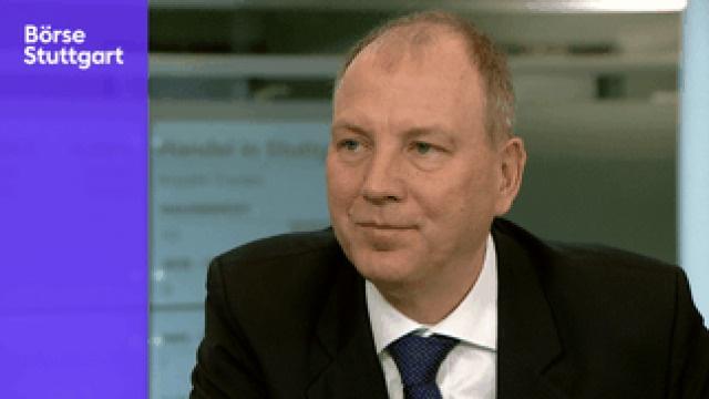 Chefvolkswirt Burkert LBBW: Das sind unsere Top 10 Aktien - Ausblick 2020 - Grund zum Umdenken!
