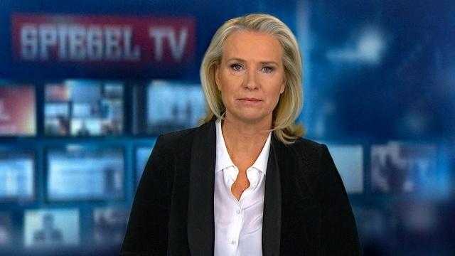 SPIEGEL TV vom 01.04.2019