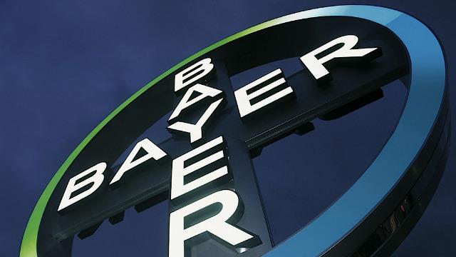 Marktstratege Lipkow: Bei Bayer ist die Situation prekär