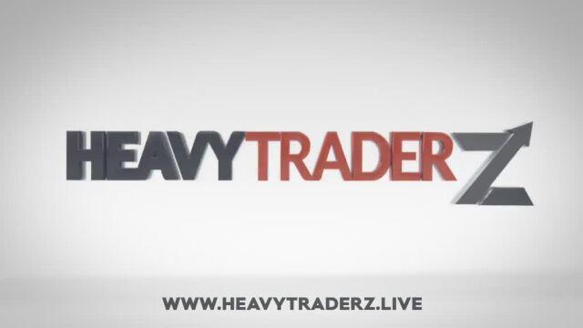 Diese Marken sollten beim DAX nun beachtet werden - HeavytraderZ