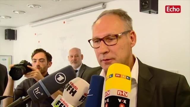 Darmstadt: Kein Neubau des Stadions