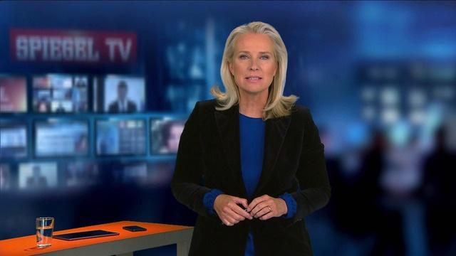 SPIEGEL TV vom 16.09.2019