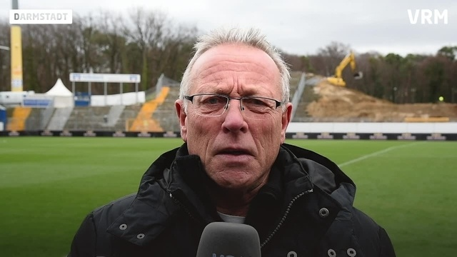 Einschätzung vor der Partie: Darmstadt gegen Duisburg