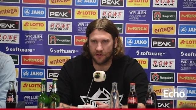 Der SV Darmstadt 98 will mit leidenschaftlicher Leistung überzeugen