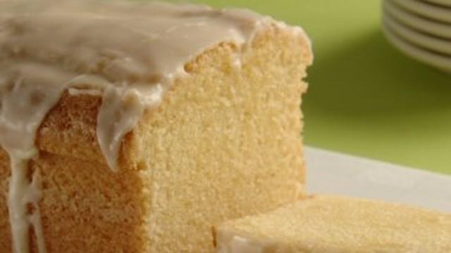 Feiner Eierlikör-Kuchen