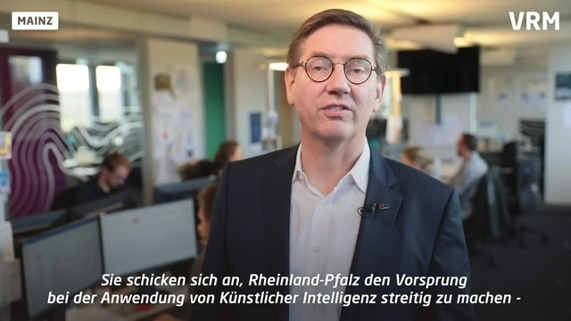 Roeinghs Ratschlag zu Wissenschaftsminister Konrad Wolf