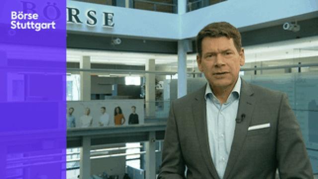 Börse am Abend: Bayer und Autobauer drücken den Dax