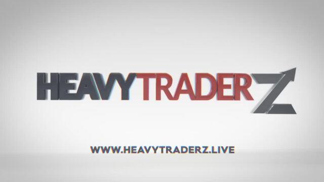 Darum lohnt sich der Einstieg in die Shop Apotheke - HeavytraderZ