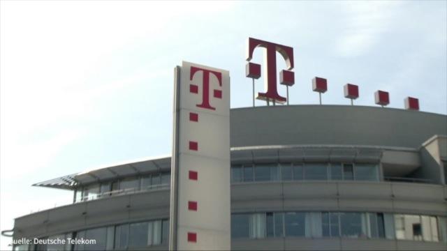 Offenbar Widerstand gegen Fusion aus T-Mobile US und Sprint