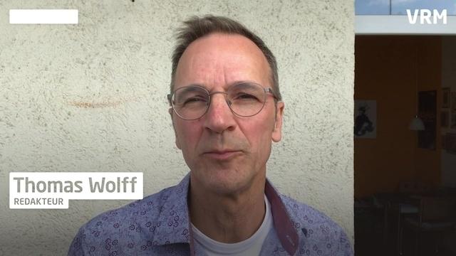 Wolffs Höhle 1 - Ein Familie meistert den Corona-Alltag