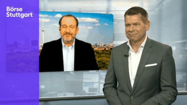 Kramers Woche: Gute Laune bei Dax, Dow & Brexit – jetzt verkaufen?