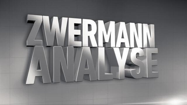 Christoph Zwermann: Flucht in sichere Häfen - Negative Stimmung US- und Europa-Aktien?