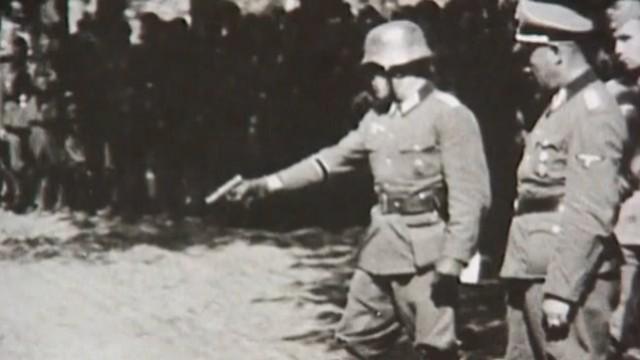 Wehrmachtsausstellung