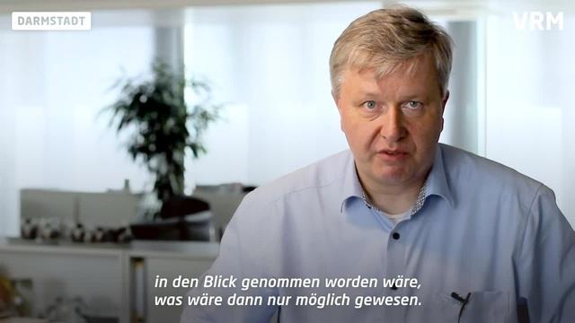 Hennemann hält nach: PKW-Maut