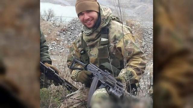 Jagd auf Putins Feinde