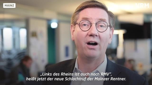 Roeinghs Ratschlag zum 365-Euro-Ticket