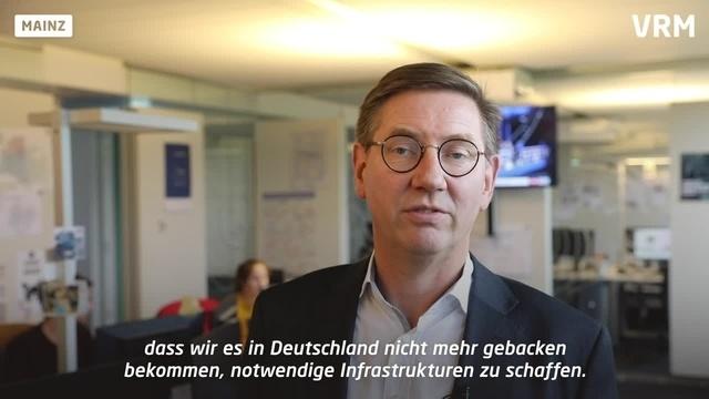 Roeinghs Ratschlag: Von Schiffern und dem Zollhafen