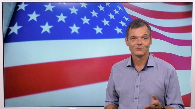 Dow Jones, Coca-Cola, Biogen, Snap, Visa, Boeing - News zum US-Handelsstart