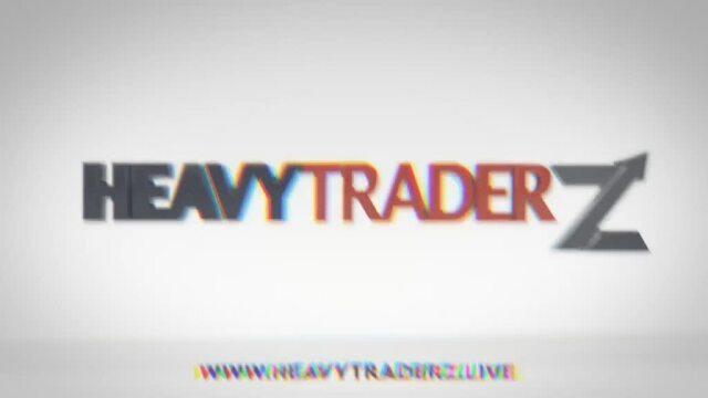 HeavytraderZ: Osram - morgen wird es richtig spannend