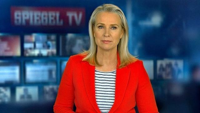 SPIEGEL TV vom 29.07.2019