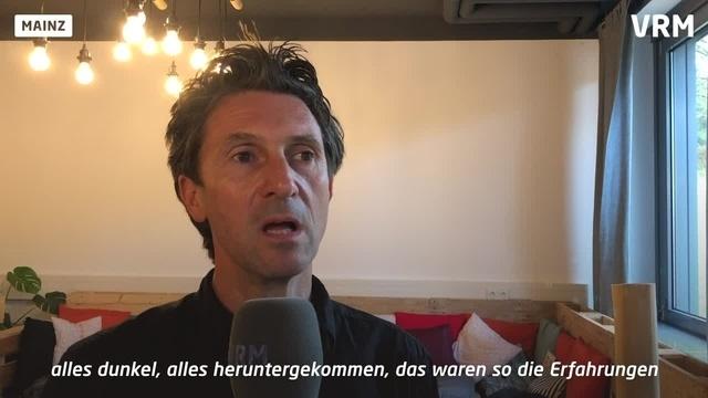 Talk zur Deutschen Einheit