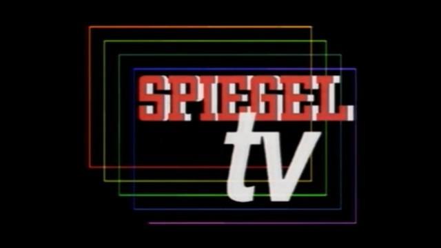 Die SPIEGEL TV Chronik
