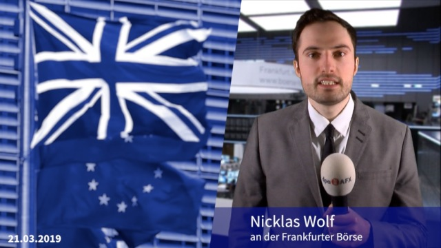 EU-Krisengipfel zum Brexit: Die letzten Meter der Zitterpartie?