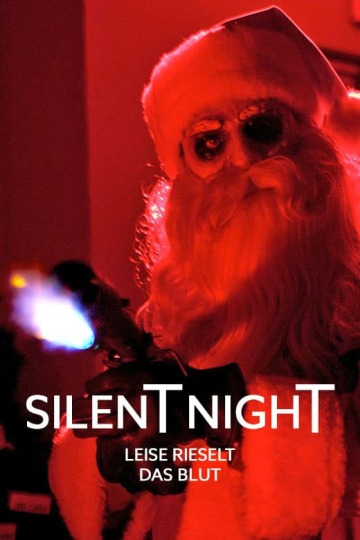 Silent Night - Leise rieselt das Blut