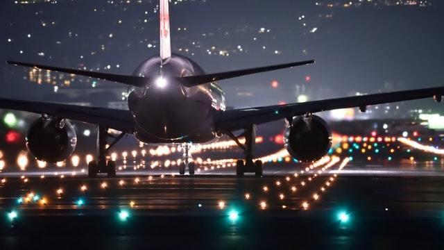 FAQ zu planestream
