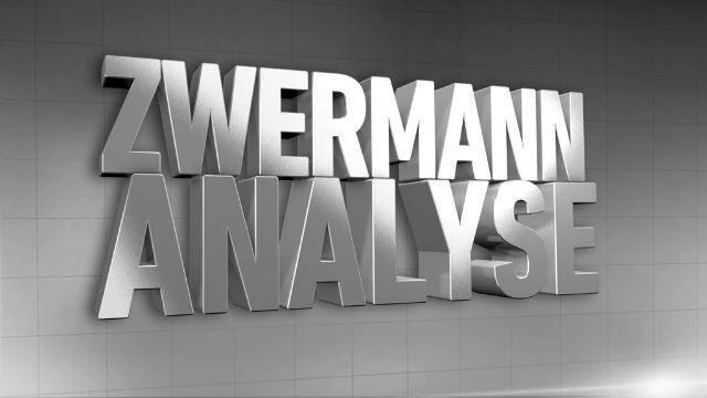 Christoph Zwermann: Gold nach wir vor Fluchtwährung, aber überkauft