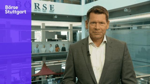 Börse am Abend: EZB - Macht Draghi am Donnerstag den (Zins)-Weihnachtsmann?