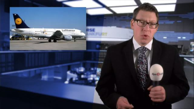 Lufthansa enttäuscht, Zalando überrascht, Dax steigt