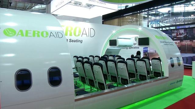 AirMag-Spezial: AIX 2019
