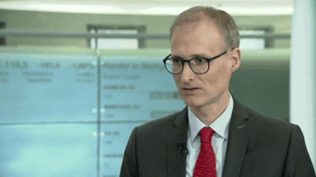 DAX: Rekord-Dividenden trotz schlechter Börsennachrichten
