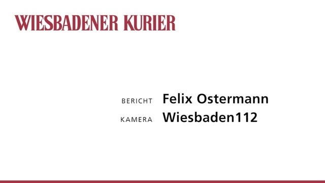 Schneechaos: Vollsperrung der A3 bei Idstein
