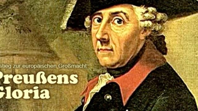 Preußens Gloria