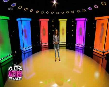 Naked Attraction - RTL 2