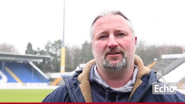 Einschätzung der Sportredaktion vor der Partie Arminia Bielefeld - SV Darmstadt 98