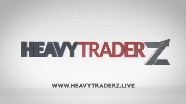 HeavytraderZ: Bei diesem Wert werden jetzt Gewinne realisiert